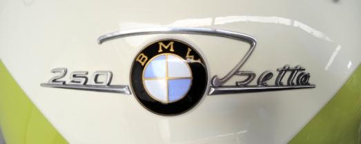 BMW Bio