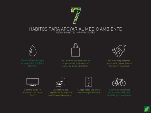 7-Hábitos-para-apoyar-al-medio-ambiente-según-Bio-Hotel